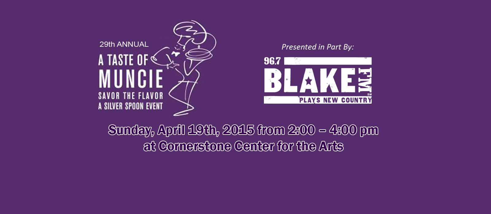 Taste-of-Muncie-BLAKE-copy